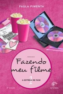 Fazendo_meu_filme_2edicao1